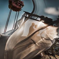 Свадебный фотограф Мария Аверина (AveMaria). Фотография от 07.01.2019
