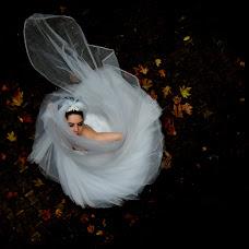 Wedding photographer Ali Osman AK (ak). Photo of 31.10.2017