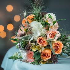Wedding photographer Denis Fedorov (followmyphoto). Photo of 24.11.2017