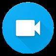 Screen Recorder HD