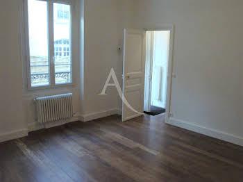 Maison 5 pièces 166,19 m2
