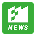 Forex Factory News icon