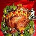 pollos rellenos