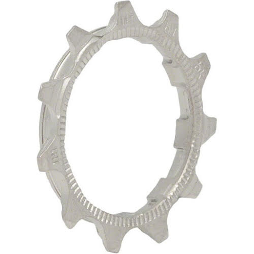 Shimano XTR M980 10-Speed 11t Cog for 11-34/36t Cassette