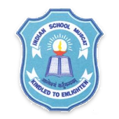 Indian School Muscat Android APK Download Free By ETH Limited
