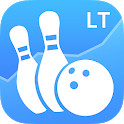 Best Bowling LT icon