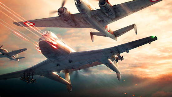 Tips for -War Thunder- Last Update - náhled