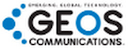 Geos Communications