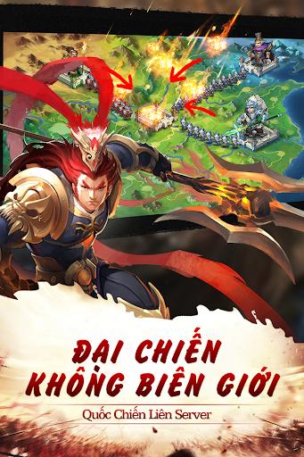 Tam Quu1ed1c GO - Tam Quoc GO 1.14 4