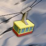 Grand Mountain Adventure 1.018 (Mod Money)