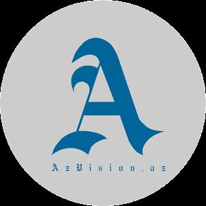 AzVision