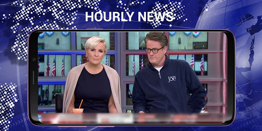 LiveNewsNow | Get Latest News Updates & Headlines screenshot 4