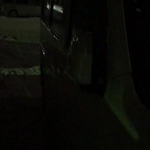 """アトレーワゴン S331G カスタムターボ RS""""Limited""""のカスタム事例画像 DJ-洋輔さんの2019年01月06日17:40の投稿"""