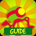 Guide for Rolly Legs - New Win Walkthorugh icon
