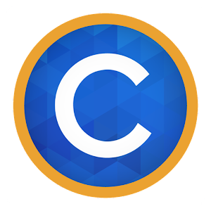 download coins ph wallet for pc