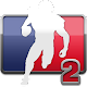 Backbreaker 2: Vengeance (game)