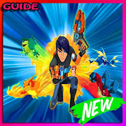 Slugterra 2 For Slug it Out : Guide and Tips