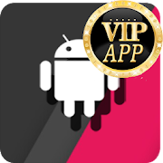 3D White Icon Pack VIP