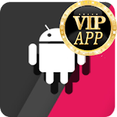 3D White Icon Pack VIP