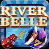 River Belle: Online Casino Games