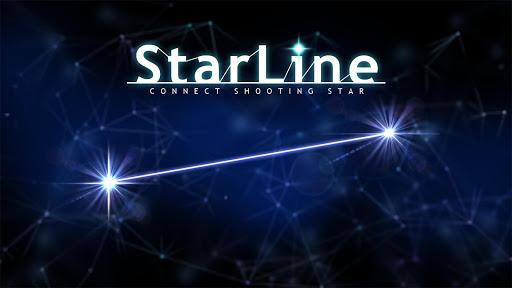StarLine  captures d'u00e9cran 1