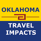 Oklahoma Travel Impacts