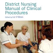 District Nursing Man Clin Proc