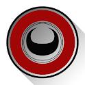 AMNH AR icon