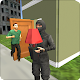 Thief Robbery Simulator APK