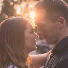 Wedding photographer Dmitry Raitsen (photora). Photo of 13.06.2018