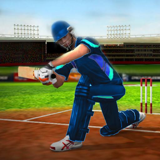 India vs Nz - The Cricket challenge 2017