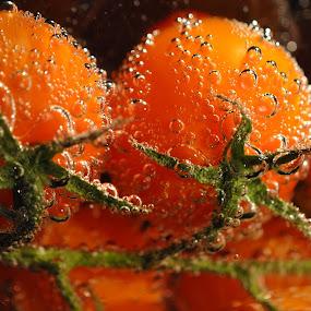 by Albina Jasinskaite - Food & Drink Fruits & Vegetables