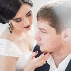 Wedding photographer Alena Bozhko (alenabozhko). Photo of 24.03.2016