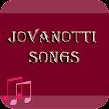 Jovanotti Songs icon