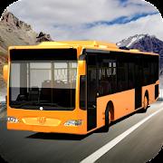 Bus touristique en voiture 2018