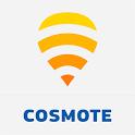 COSMOTE Fon icon