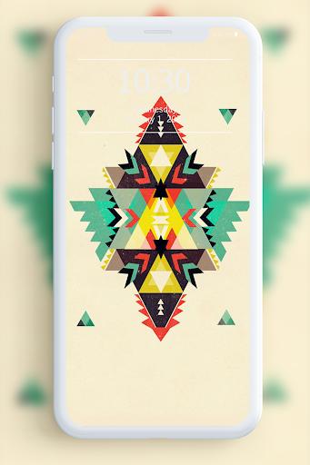 Indie Wallpapers 1.1 screenshots 7