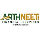 ARTHNEETI file APK Free for PC, smart TV Download