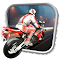 Bike Racing 2015 1.1 Apk