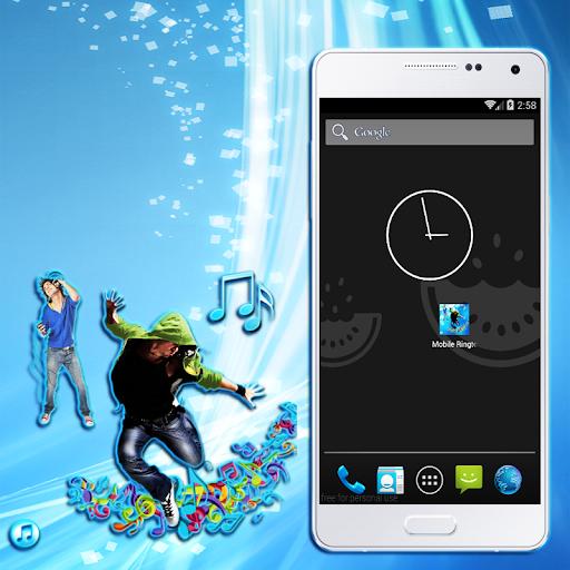 玩音樂App|手機鈴聲2016年免費|APP試玩