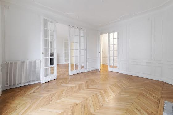 Location appartement 5 pièces 112,6 m2