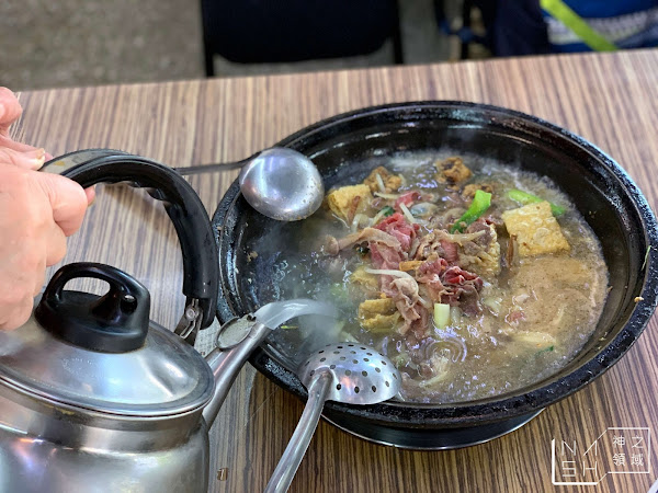 雅香石頭火鍋|西門火鍋推薦-台北石頭火鍋老店 (菜單價錢)