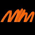 miim: facebook meme generator icon