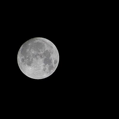 Luna piena di martiale03082010