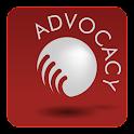 NASW IL Advocacy