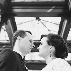 Wedding photographer Vasiliy Lebedev (lbdv). Photo of 13.01.2016
