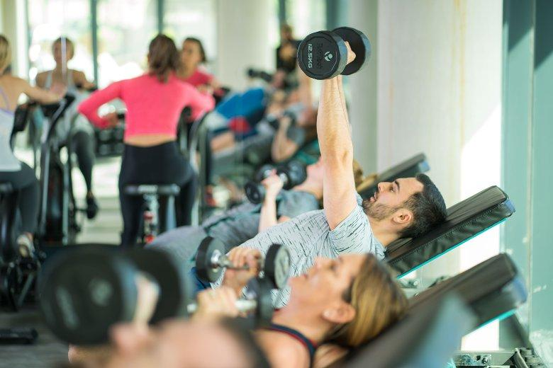 C:\Users\PC5\Downloads\fitness-classes-vs-gym-membership-an-honest-comparison.jpg