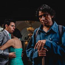 Wedding photographer Alejandro Manzo (alejandromanzo). Photo of 26.03.2015