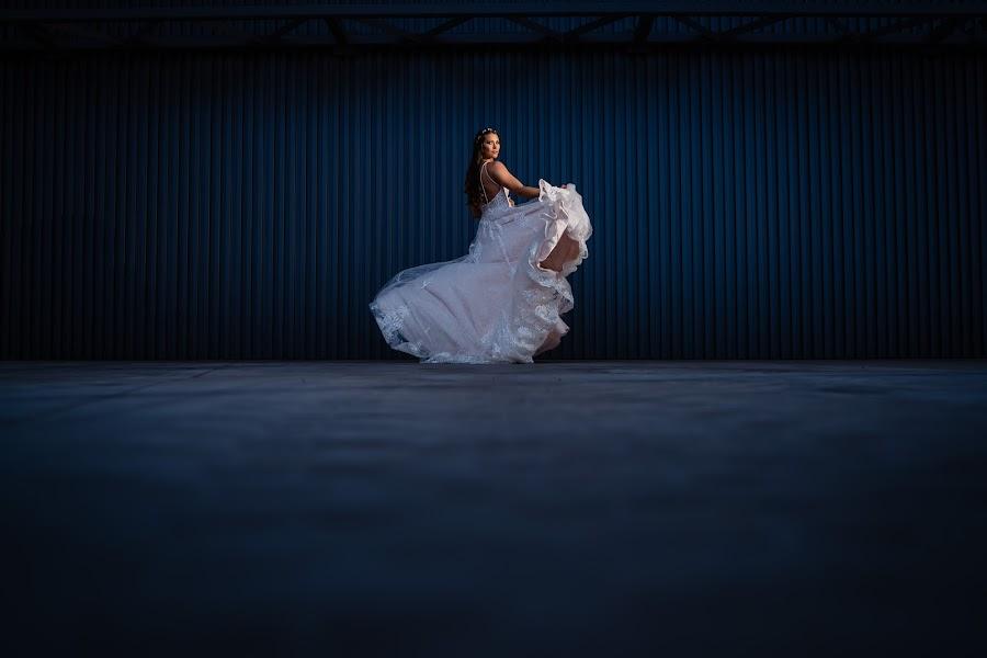 Nhiếp ảnh gia ảnh cưới jason vinson (vinsonimages). Ảnh của 05.02.2019