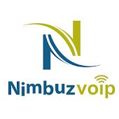NIMBUZ GOLD